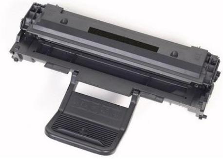 SASCX-D4725A
