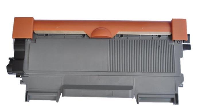 BRTN2225