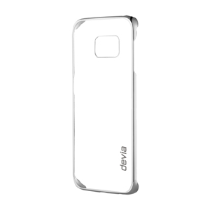 Glimmer-Silver-for-GalaxyS6-Edge-Material-0.8mm-PC