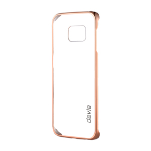 Glimmer-Champagne-Gold-for-GalaxyS6-Edge-Material-0.8mm-PC