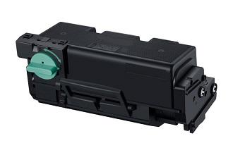 Toner Compatible  for ProXpress M4580FX-40K#MLT-D303E