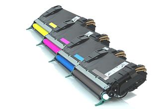 Magente Rig for Lexmark C520,522,524,C530,532,534-3K#C5220MS