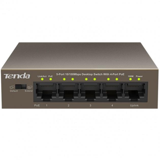 NT-TEF1105P