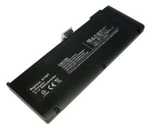 LBAP1321B-6000