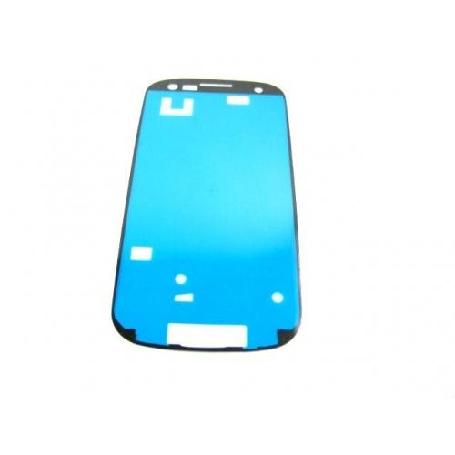 Biadesivo-Frame-Lcd-per-Samsung-Galaxy-S3
