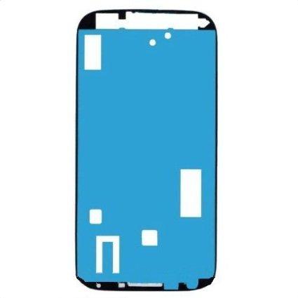 Biadesivo-Frame-Lcd-per-Samsung-Galaxy-S4