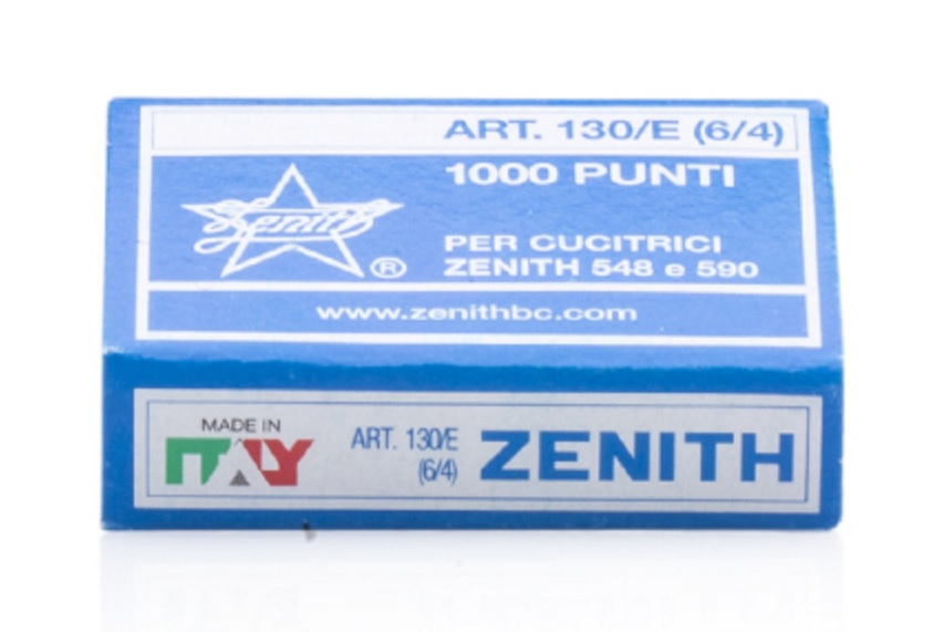 ZTHPM130/E