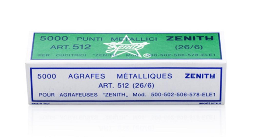 ZTHPM512