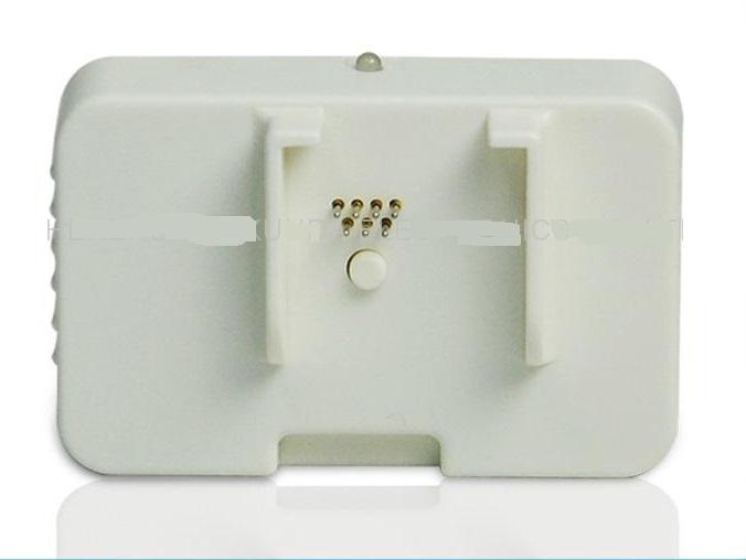 Chip-Resetter-for-Epson-chip-originale-T7011-7034-Serie