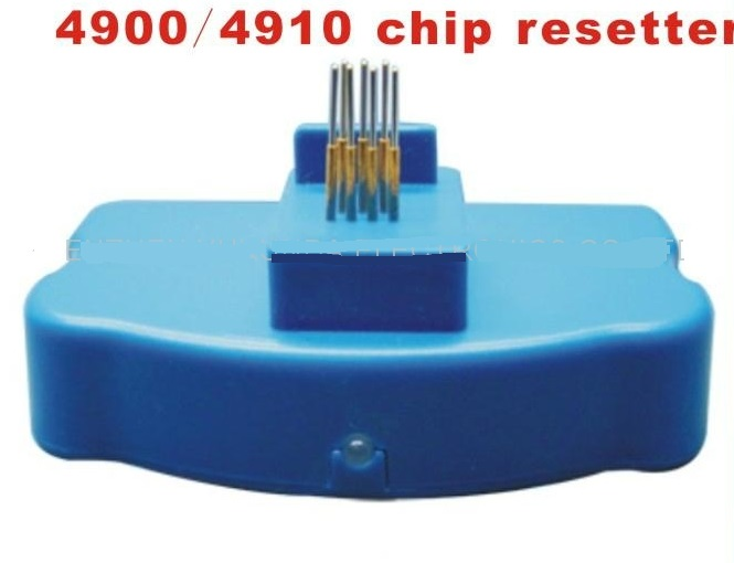 Chip-Resetter-for-Epson-chip-originale-T6531-T653B-Serie