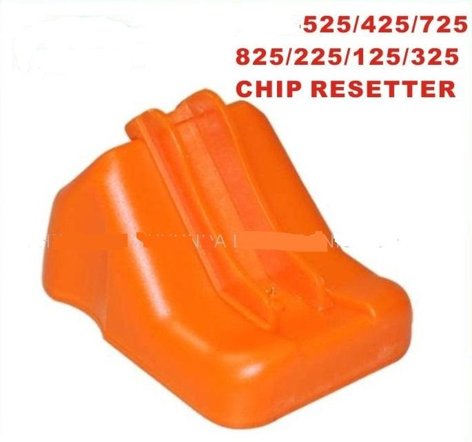 Chip-Resetter-for-Canon-chip-OEM-PGI525-CLI526-Serie