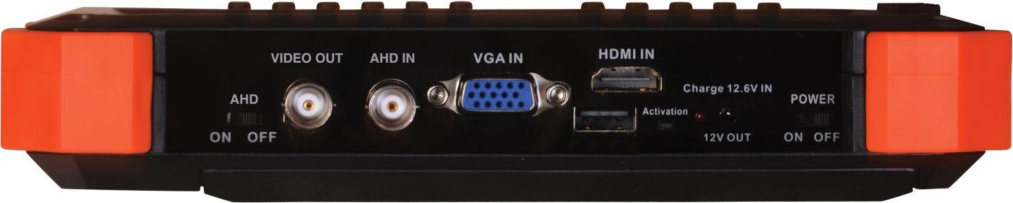 ipc8600