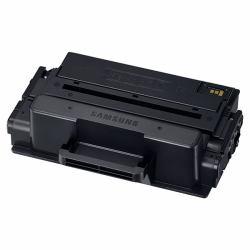 Toner for ProXpress M4030ND/ProXpress M4080FX-20K#MLT-D201L