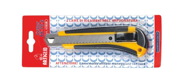 ITR4303B