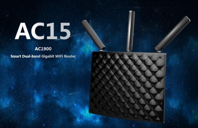 NT-AC15