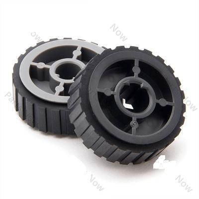 2xPaper Pickup Roller E250,E350,E230,E240,E340,E342#56P1820
