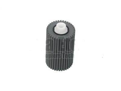 Paper Pickup Roller Fs1030D,FS1018,FS1020,1000,1010#2A806010