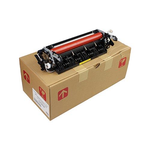 Fuser Assembly 220V HL5340,5370,5350,5380,DCP8085#LU7186002