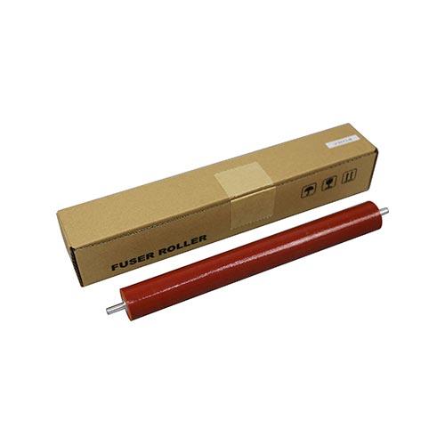 Lower Sleeved Roller#MFC7360,7460,7060,HL2230,HL2240 HL2360