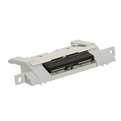 Separation Pad Assembly-Tray2#RM1-2546-000#RM1-1298-000