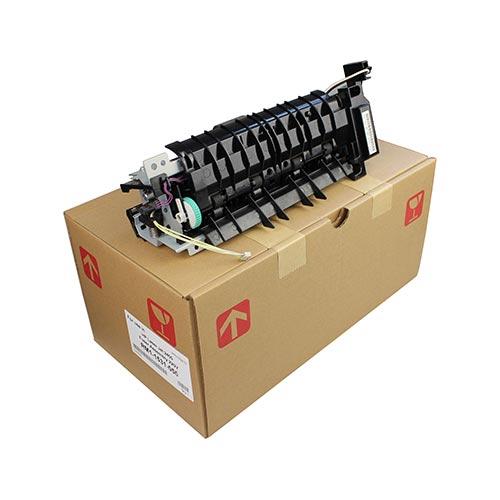 Fuser AssemblyHP LaserJet 2400,2420,2430,2410#RM1-1531-050