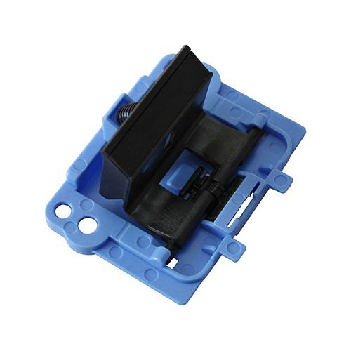 Separation Pad Assembly#CZ172-65010#RM1-4006-000-CZ172-65010