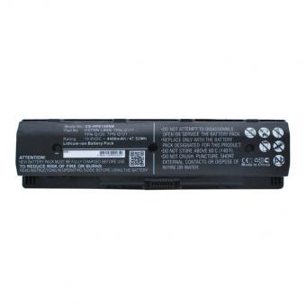 LBHPPI06B-4400