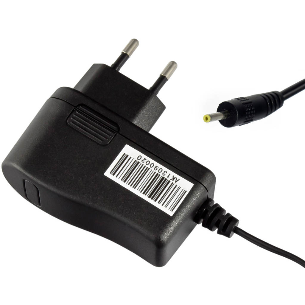 CA-XRT0050210