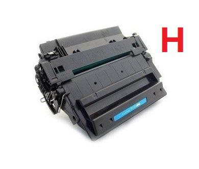 Toner Com Sensys LBP3580,6700,6750,MF510,515-12.5K#3482B002