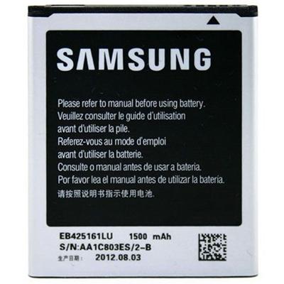 Batteria-Per-Samsung-EB425161LU-Ace-2
