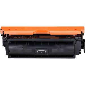 Ciano compatible Canon LBP-710Cx / LBP-712Cx-10K#0459C001