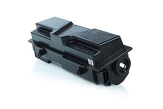Toner Com Triumph LP4130,Utax LP3130,P3520D-5K#4413010010