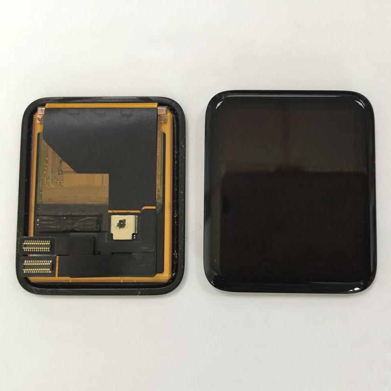 Lcd + Touch per Apple Watch 38mm Grado AAA+ 1^ Serie