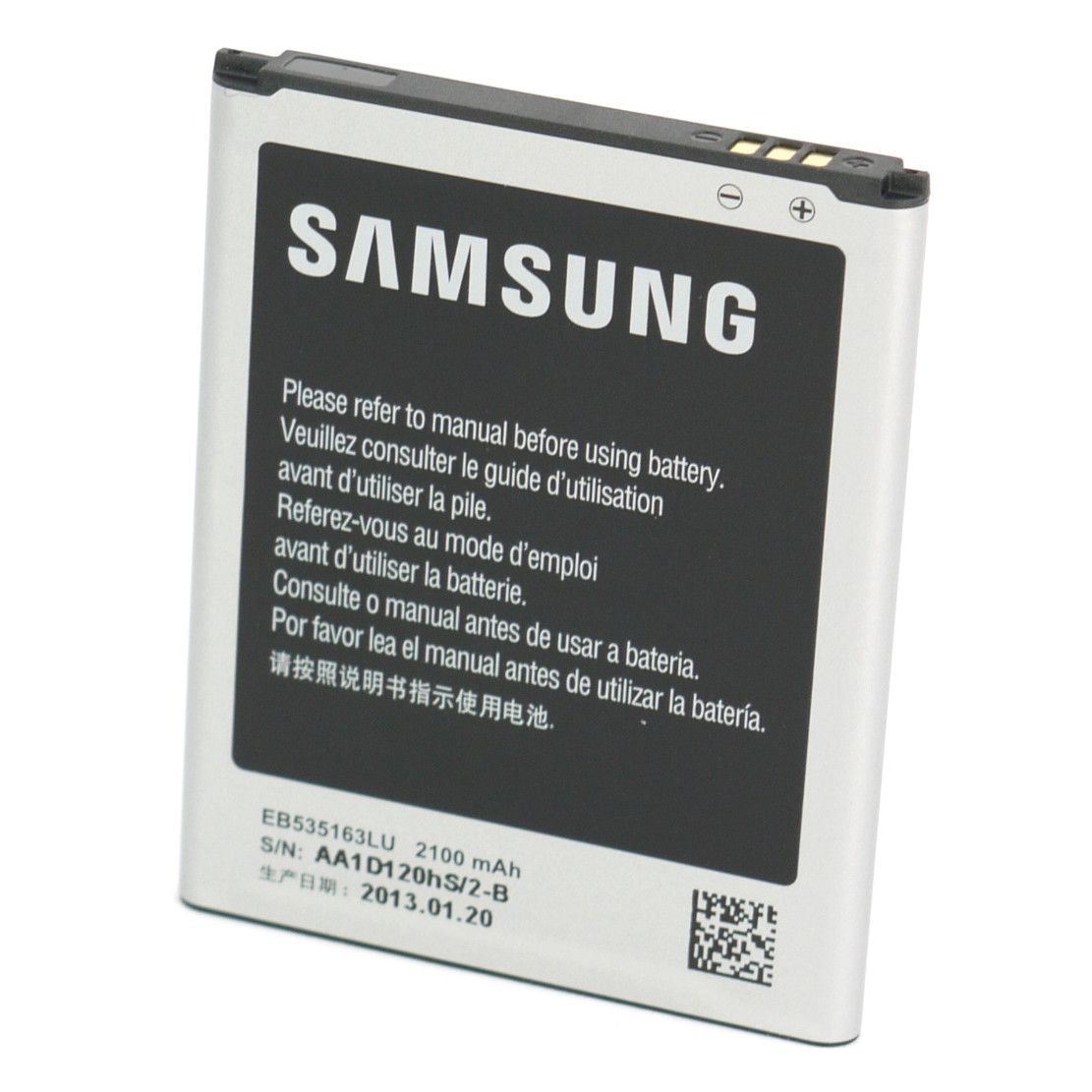 Batteria-Originale-per-Samsung-Galaxy-Grand-Neo-i9060-2100ma