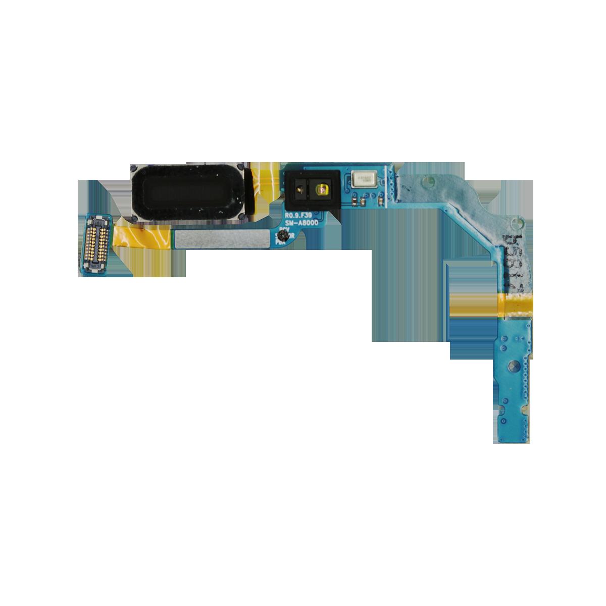 Auricolare per Samsung Galaxy A8 A800F