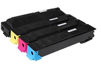 Toner compatible Kyocera TasKalfa 306ci 307ci-7K#1T02R4CNL0