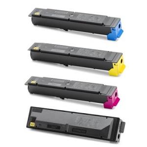 Toner compatible Kyocera TasKalfa 406ci-20K#1T02R60NL0