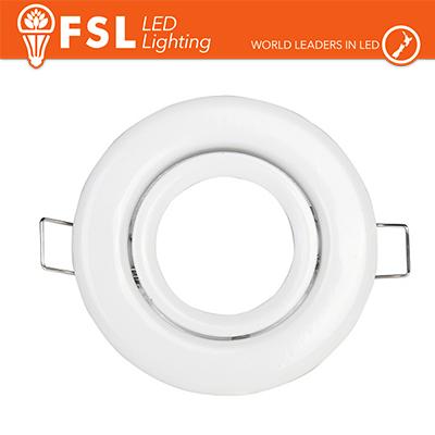 FLFSS608W