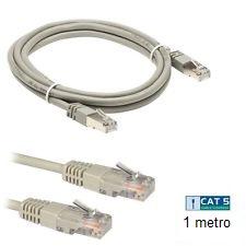 C-CAT5UTP10G