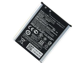 Batteria-Originale-Asus-C11P1428-Zenfone-2-Laser-ZE500KL