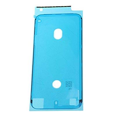 Adesivo Waterproof per Frame LCD iPhone 7 Bianco
