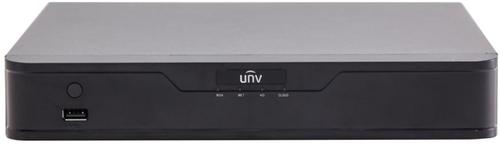 UN-NVR301-16-P8