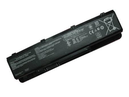 LBASN55B-4400