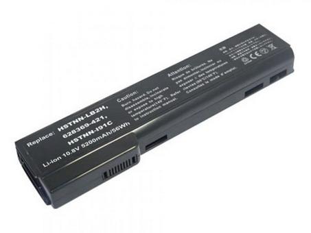 LBHP6360B-4400