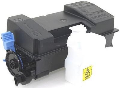 Toner compatible UTAX  P-5531DN / P-6031DN-25K#1T02T60UT0