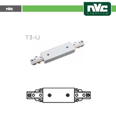 NVTR-T3IJ