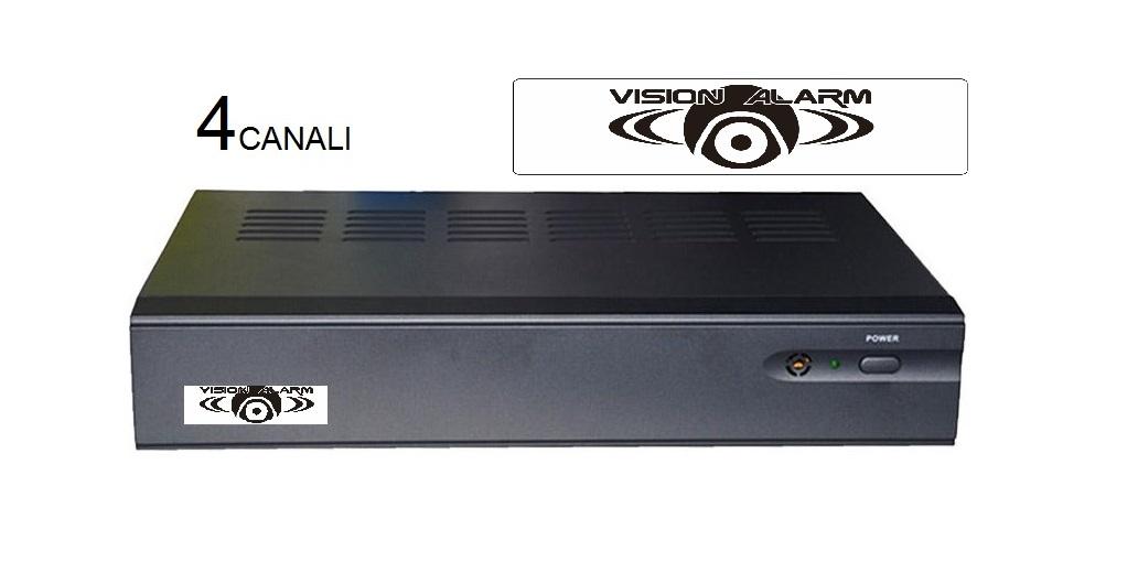 HB-DVR5104E-D-V