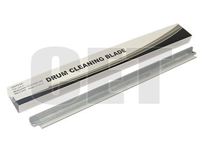 Drum Cleaning Blade for Xerox WorkCentre 7132,7232,7242