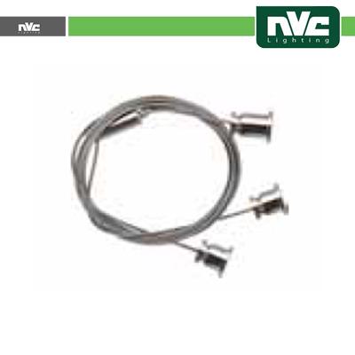 NV49-SUSP