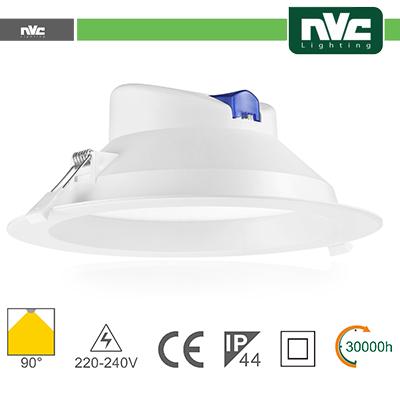 NV9518E-25W4K